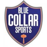 Blue Collar Sports